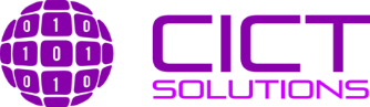 CICT Solutions | Better IT Better Tomorrow